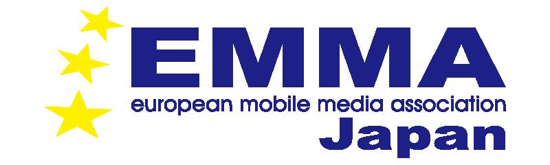 logo_emmajapan