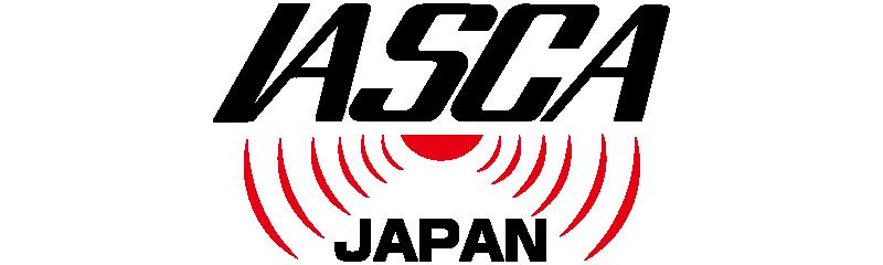 logo_iascajapan