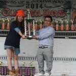 winner_adv130_1