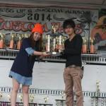winner_exp50_2
